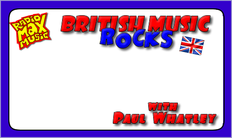 british-music-rocks-final