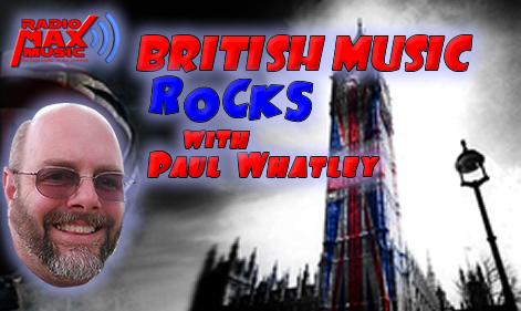 british-music-rocks2-final
