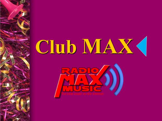clubmax