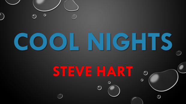 cool-nights
