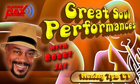 great-soul-performances-final-021717
