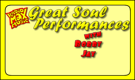 great-soul-performances-final