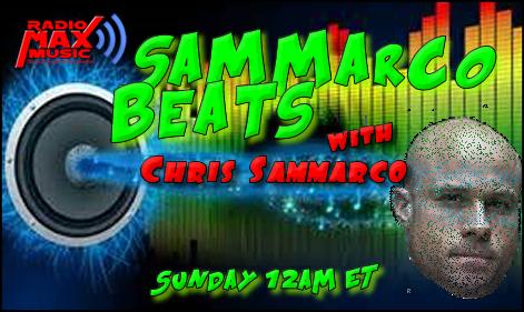 sammarco-beats2-final-021717