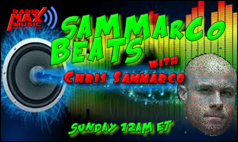 sammarco-beats2-final-021717