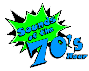 sounds-of-the-70s-final
