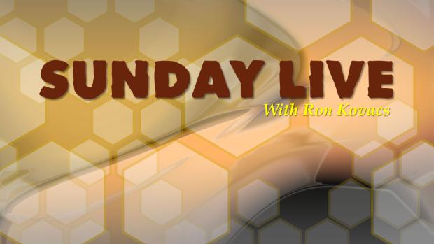 sunday-live