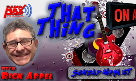 that-thing2-final-021717