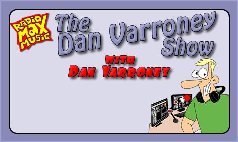 the-dan-varonney-show-final