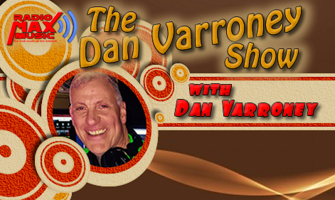 the-dan-varonney-show2