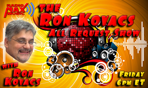 the-ron-kovacs-request-show2-final-021717