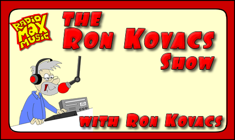 the-ron-kovacs-show-final